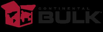Logo - Bulk Continental